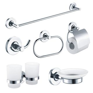 Bathroom Accessories Philippines ▷ bathrooms find the best prices & buy in philippines