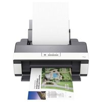 Photo Epson Stylus Office T1100