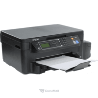 Epson L220 - compare prices and buy