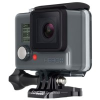 Photo GoPro HERO + LCD (CHDHB-101)