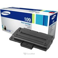 Cartridges, toners for printers Samsung MLT-D109S