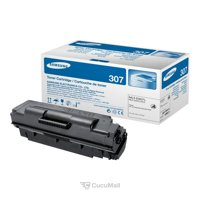 Cartridges, toners for printers Samsung MLT-D307L