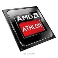 Photo AMD Athlon X4 860K