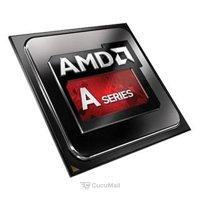 Photo AMD Kaveri A6-7400K