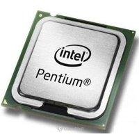 Processors Intel Pentium G3260