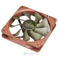 Cooling systems (fans, heatsinks, coolers) AKASA AK-FN057
