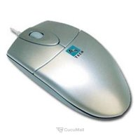 Logitech G1 Optical Mouse - compare prices and buy
