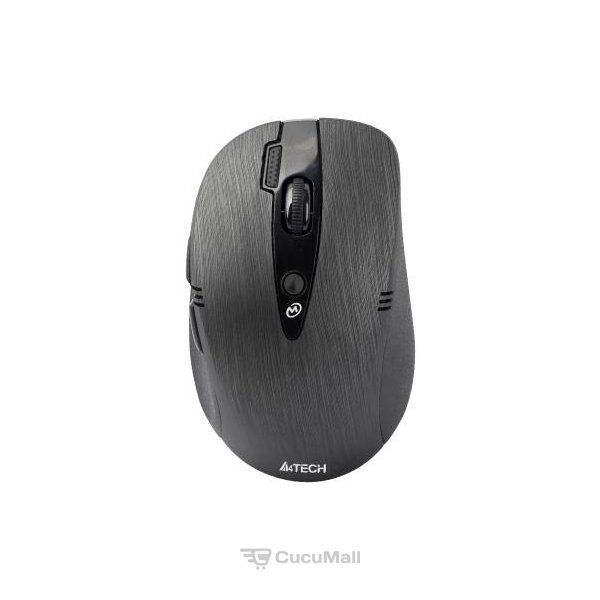 Driver for A4Tech G10-660FL Mouse