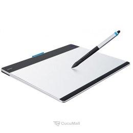Wacom Intuos Pen&Touch M