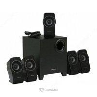 Speaker system, speakers Creative Inspire A520