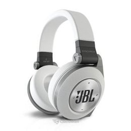 JBL Synchros E50BT
