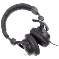 Headphones Lenovo P950