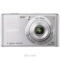 Photo Sony DSC-W530