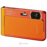 Photo Sony DSC-TX30