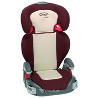 Car seats for babies GRACO Junior Maxi