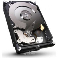 Photo Seagate ST3000DM001