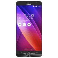 Photo ASUS Zenfone Zoom ZX550 64Gb
