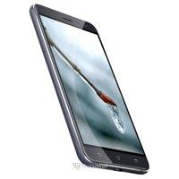 Photo ASUS Zenfone 3 ZE520KL 4/64Gb