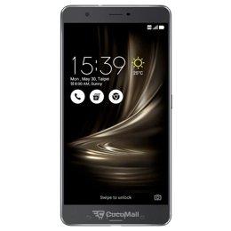 ASUS ZenFone 3 Ultra ZU680KL 4/64Gb