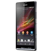 Photo Sony Xperia SP LTE C5303