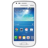 Photo Samsung Galaxy S Duos 2 GT-S7582