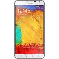 Photo Samsung Galaxy Note 3 Neo Duos SM-N7502