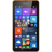 Mobile phones, smartphones Microsoft Lumia 535 Dual Sim