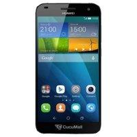 Mobile phones, smartphones Huawei Ascend G7