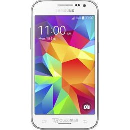 Samsung Galaxy Core Prime Duos SM-G360H