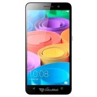 Mobile phones, smartphones HONOR 4X