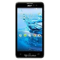 Photo Acer Liquid Z520