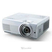 Multimedia and video projectors Acer S1213HNE