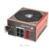 Power supplies Cougar CMX700 700W
