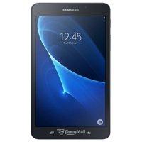 Tablets Samsung Galaxy Tab A 7.0 SM-T285 8Gb LTE