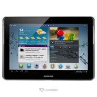 Photo Samsung Galaxy Tab 2 10.1 P5100 16Gb