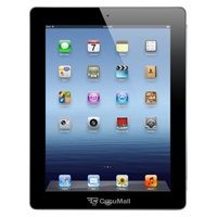 Photo Apple iPad 4 32Gb Wi-Fi + Cellular