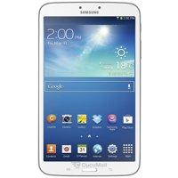 Tablets Samsung Galaxy Tab 3 8.0 SM-T311 16Gb