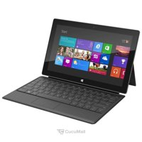 Tablets Microsoft Surface Pro 256Gb
