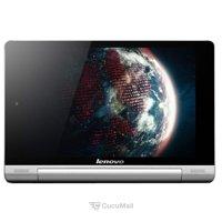 Tablets Lenovo Yoga Tablet 8 16Gb 3G