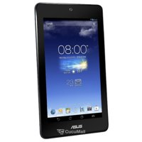 Photo ASUS MeMO Pad HD 7 ME173X 8Gb
