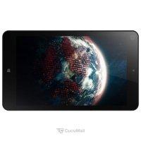 Tablets Lenovo ThinkPad 8 64Gb