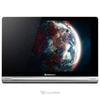 Photo Lenovo Yoga Tablet 10 32Gb