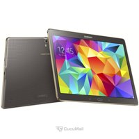 Photo Samsung GALAXY Tab S 10.5 SM-T805 16Gb LTE