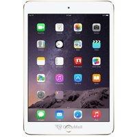 Tablets Apple iPad mini 3 16Gb Wi-Fi + Cellular