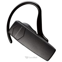 Photo Plantronics Explorer 10