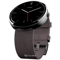 Photo Motorola Moto 360