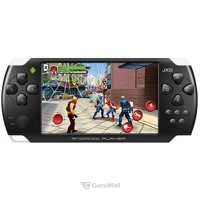 Game consoles JXD S602