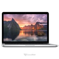 Photo Apple MacBook Pro MF839