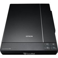 Scanners Epson Perfection V33